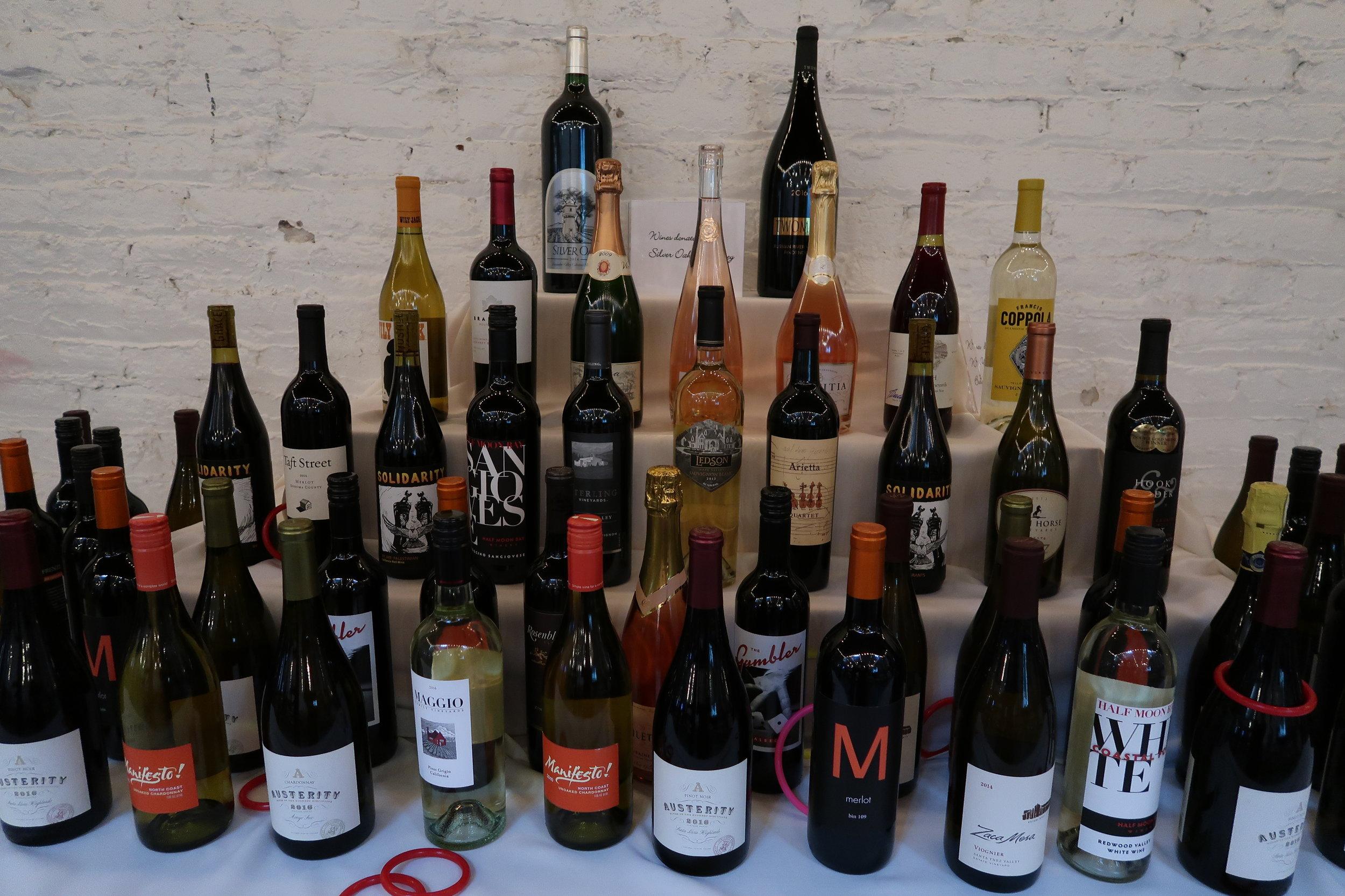 2018.10.17 Wine & Dine Benefit 036.JPG