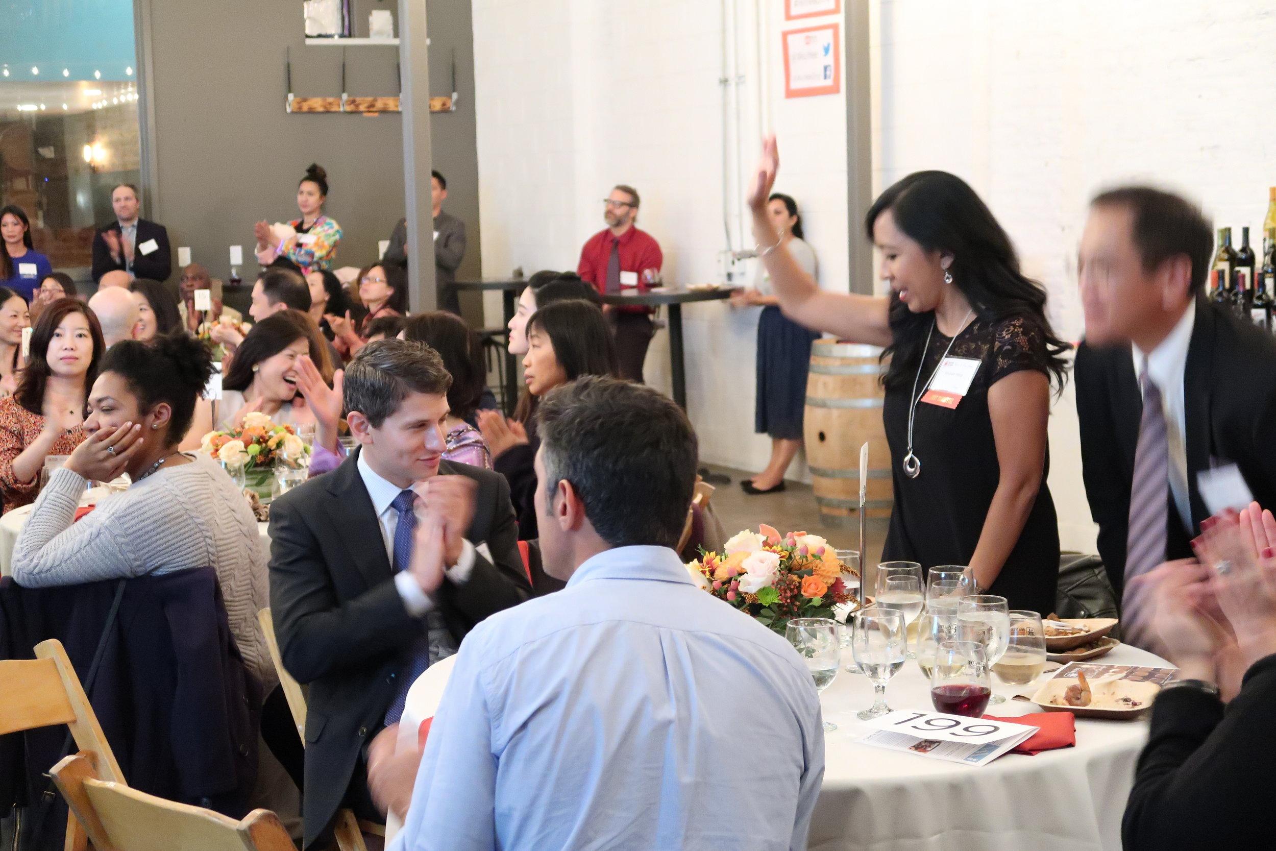 2018.10.17 Wine & Dine Benefit 102.JPG