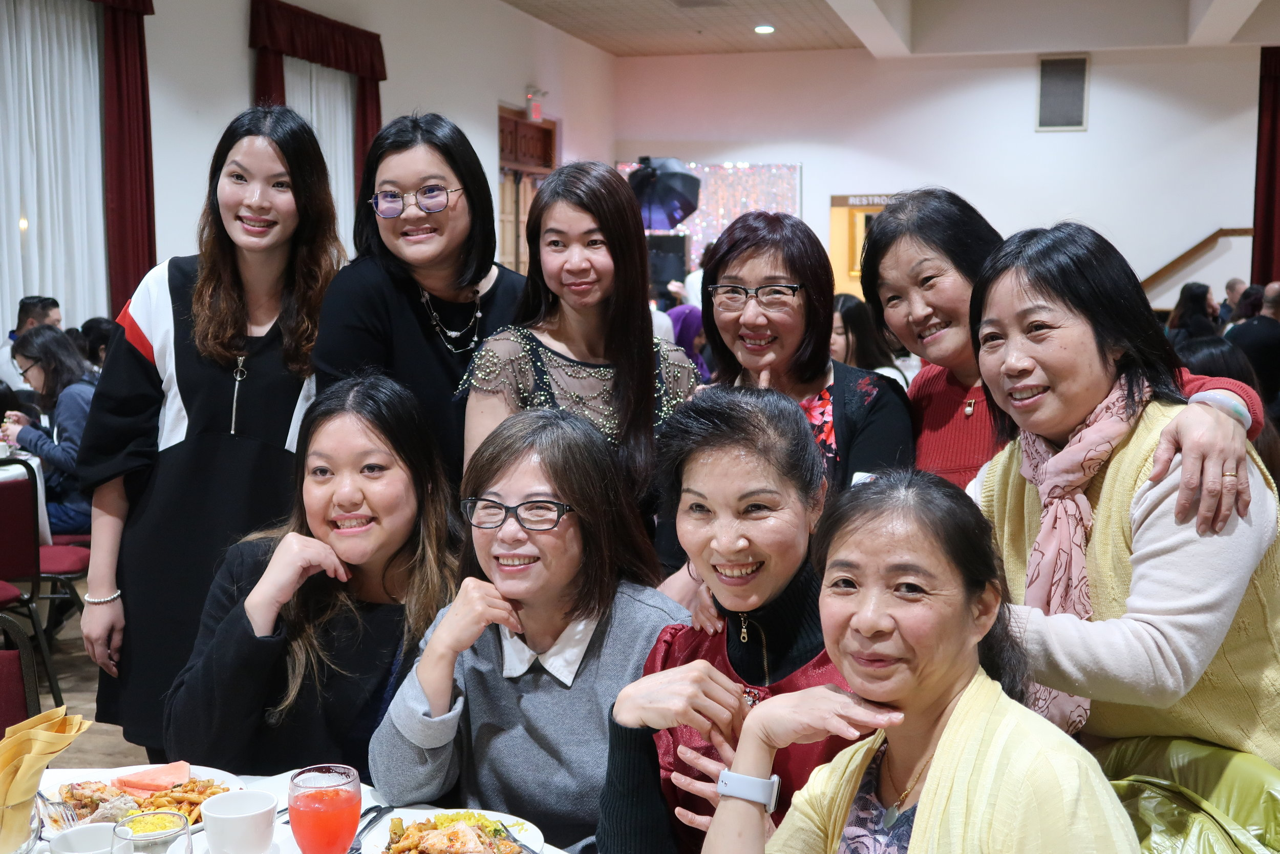 2019.01.11 Staff Holiday Party 063.JPG