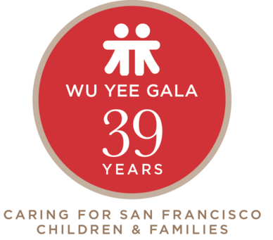 2016 Gala at the San Francisco War Memorial Green Room