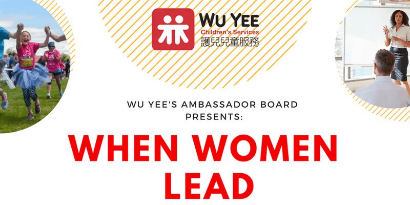 When women lead.png