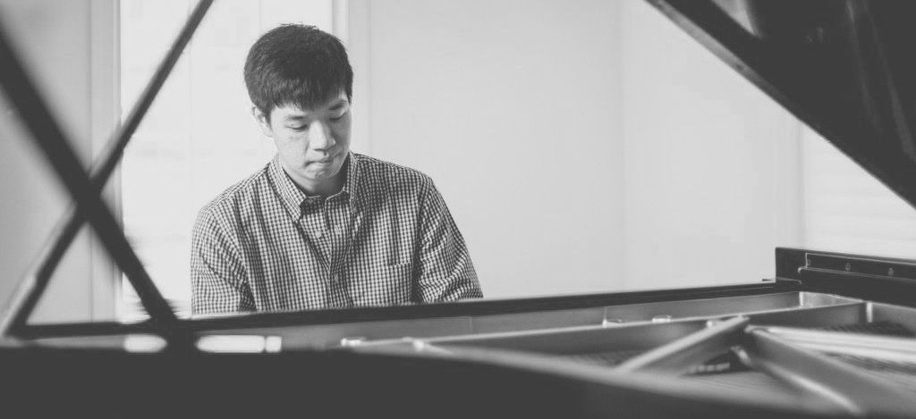 Christopher Kuo