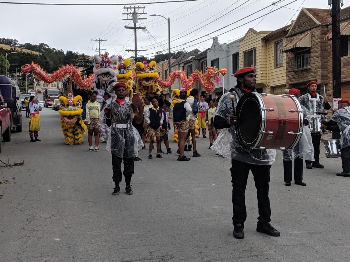 parade 3.jpg