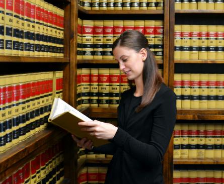 Will Trust Attorney El Cajon
