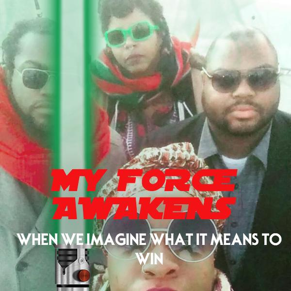 ForceAwakens1.png