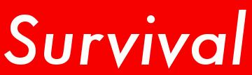 SurvivalBrand.jpg