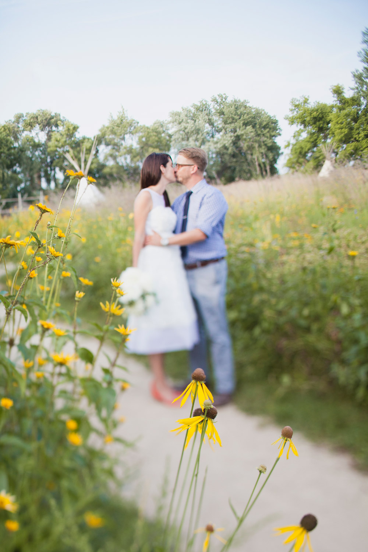 02-weddings-michelle-allen-photography-minneapolis-mn.jpg