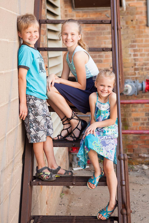 03-family-michelle-allen-photography-minneapolis-mn.jpg