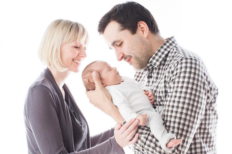 03-newborn-michelle-allen-photography-minneapolis-mn.jpg