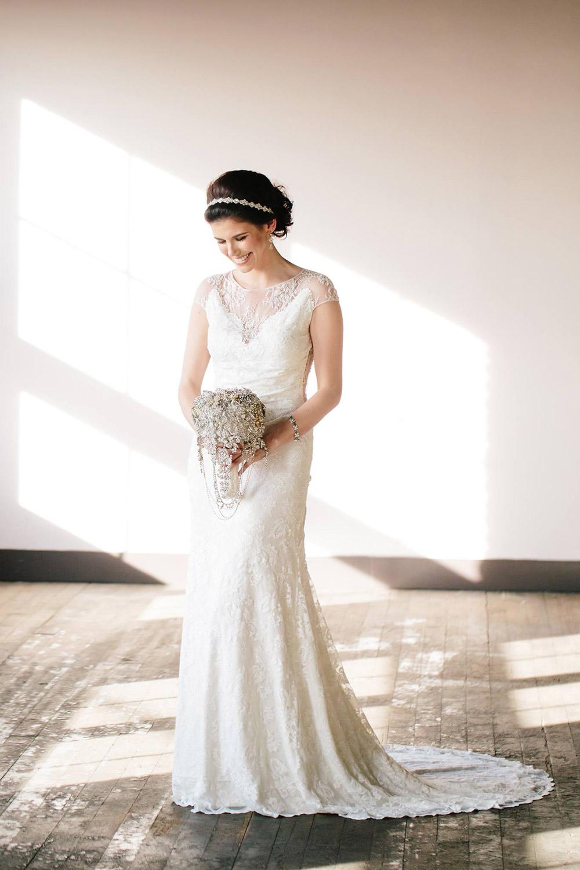 05-weddings-michelle-allen-photography-minneapolis-mn.jpg