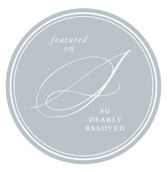 FeaturedBadge_sodearlybeloved-01.png
