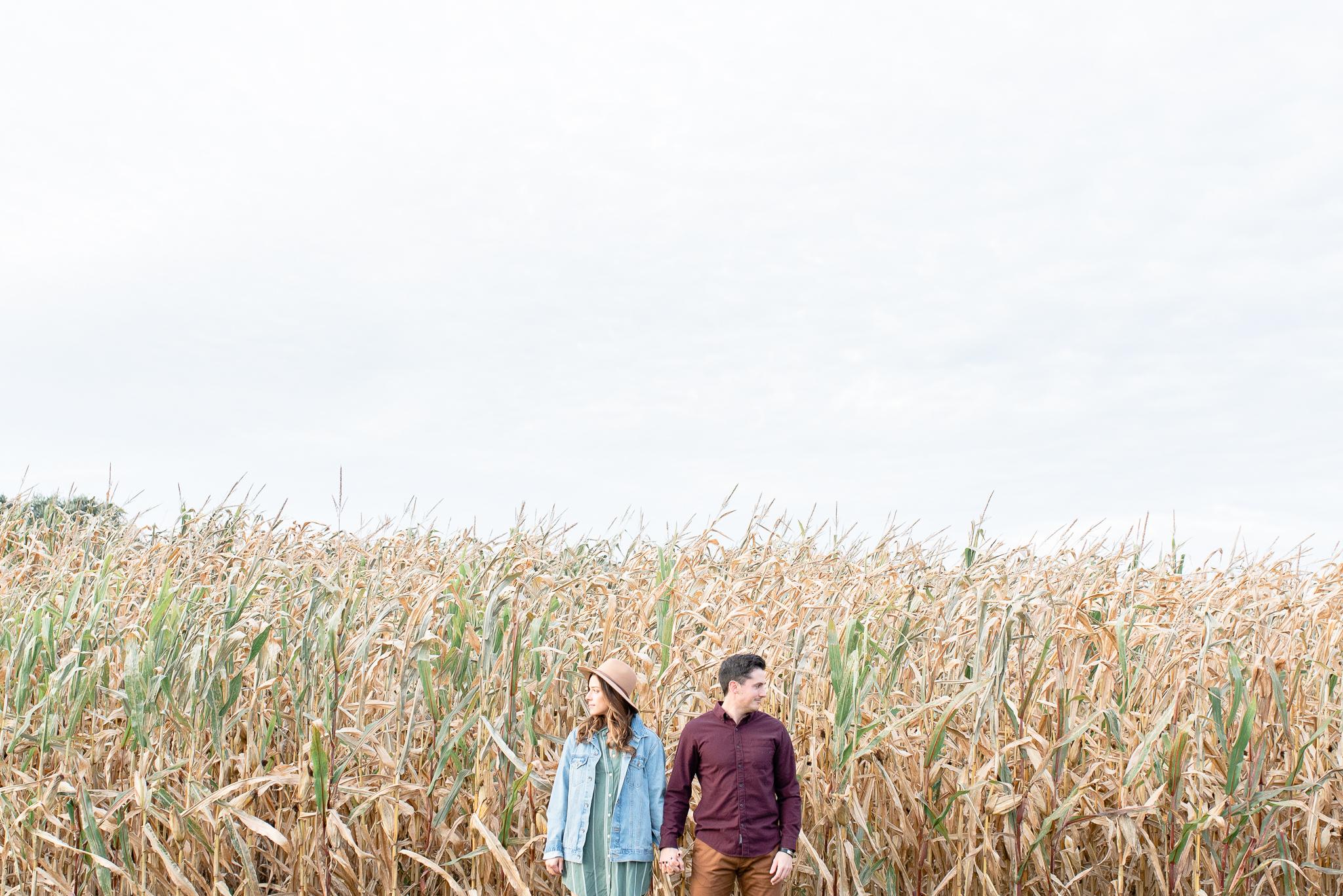 10_19_2018_Dana_Slifer_Photography_B_and_K_Engagement_Session_WEB_31.jpg