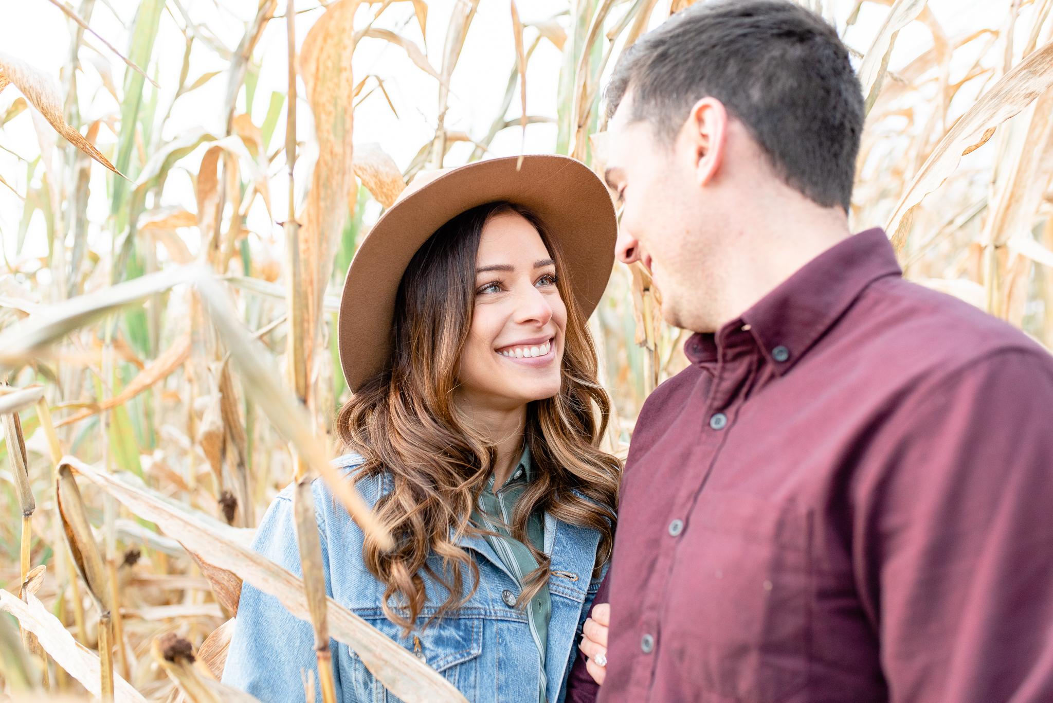 10_19_2018_Dana_Slifer_Photography_B_and_K_Engagement_Session_WEB_32.jpg
