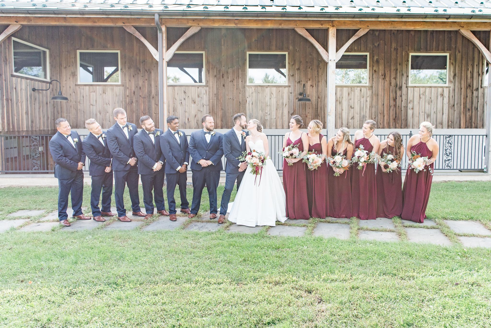 Kaitlin_and_Matt_Wedding_FOR_BLOG_12.jpg