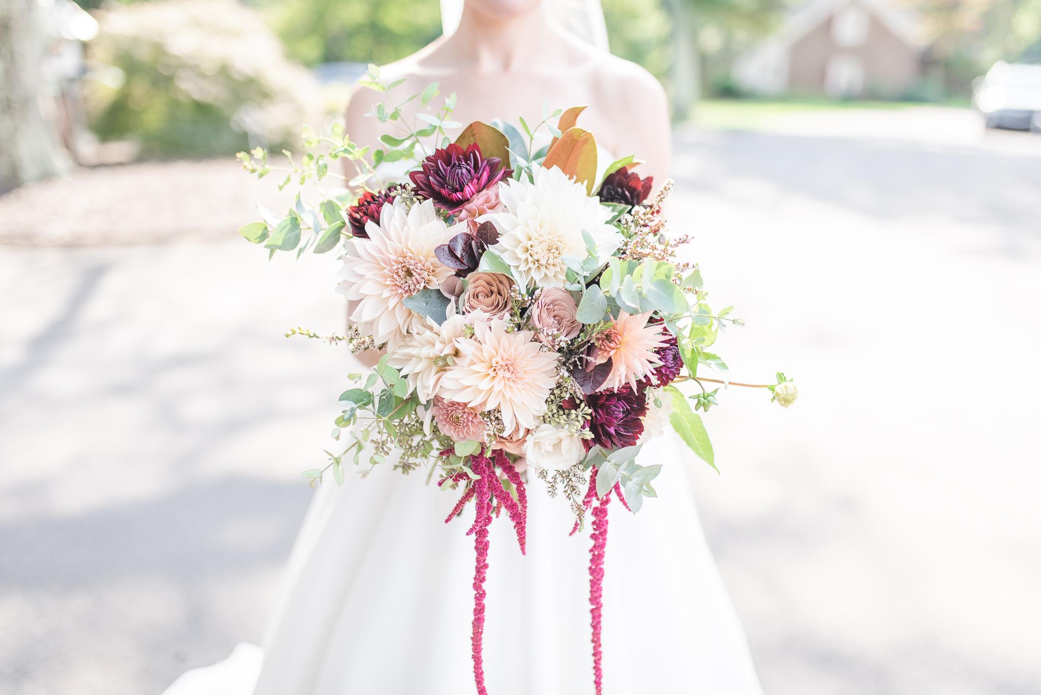Kaitlin_and_Matt_Wedding_FOR_BLOG_11.jpg
