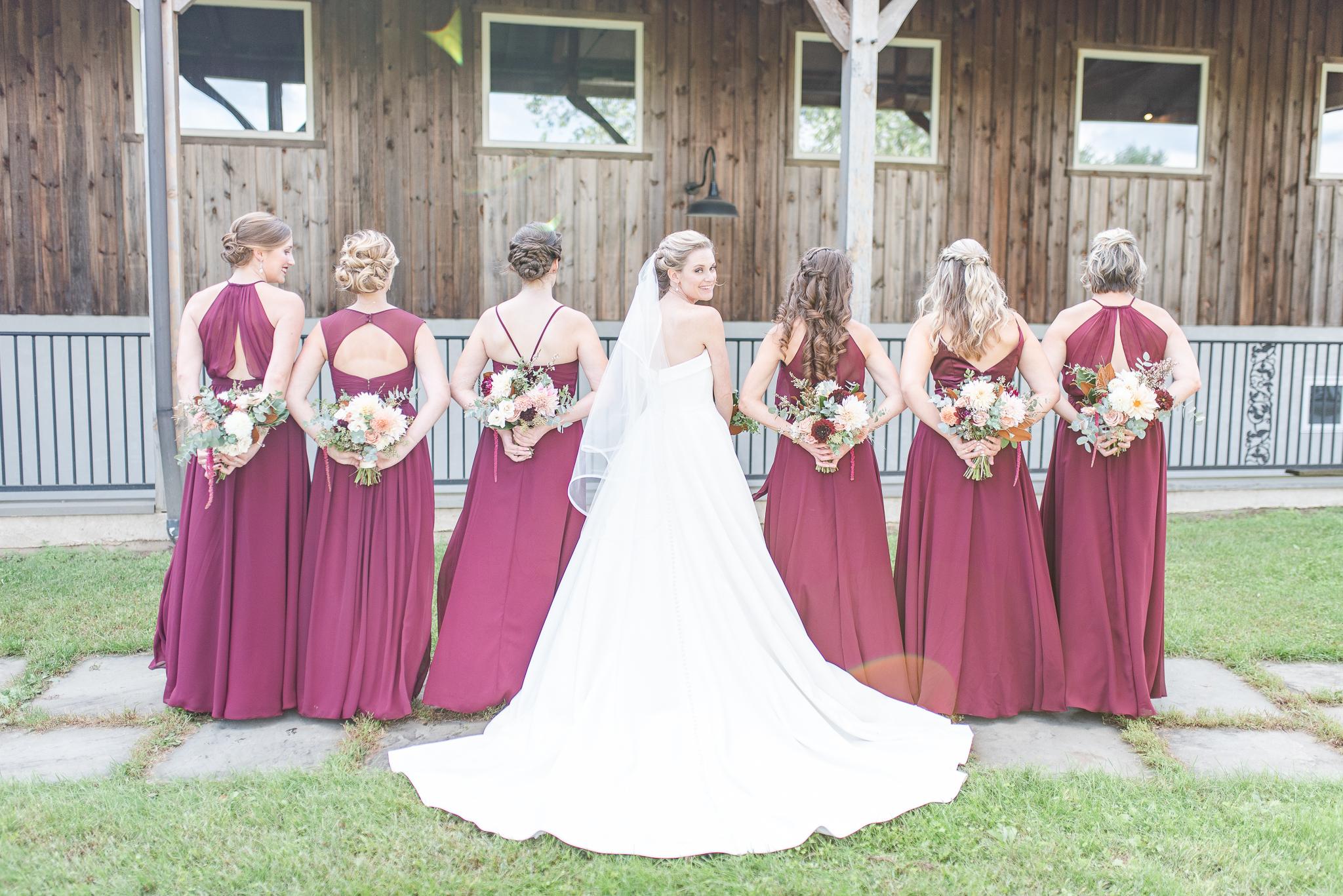 Kaitlin_and_Matt_Wedding_FOR_BLOG_15.jpg