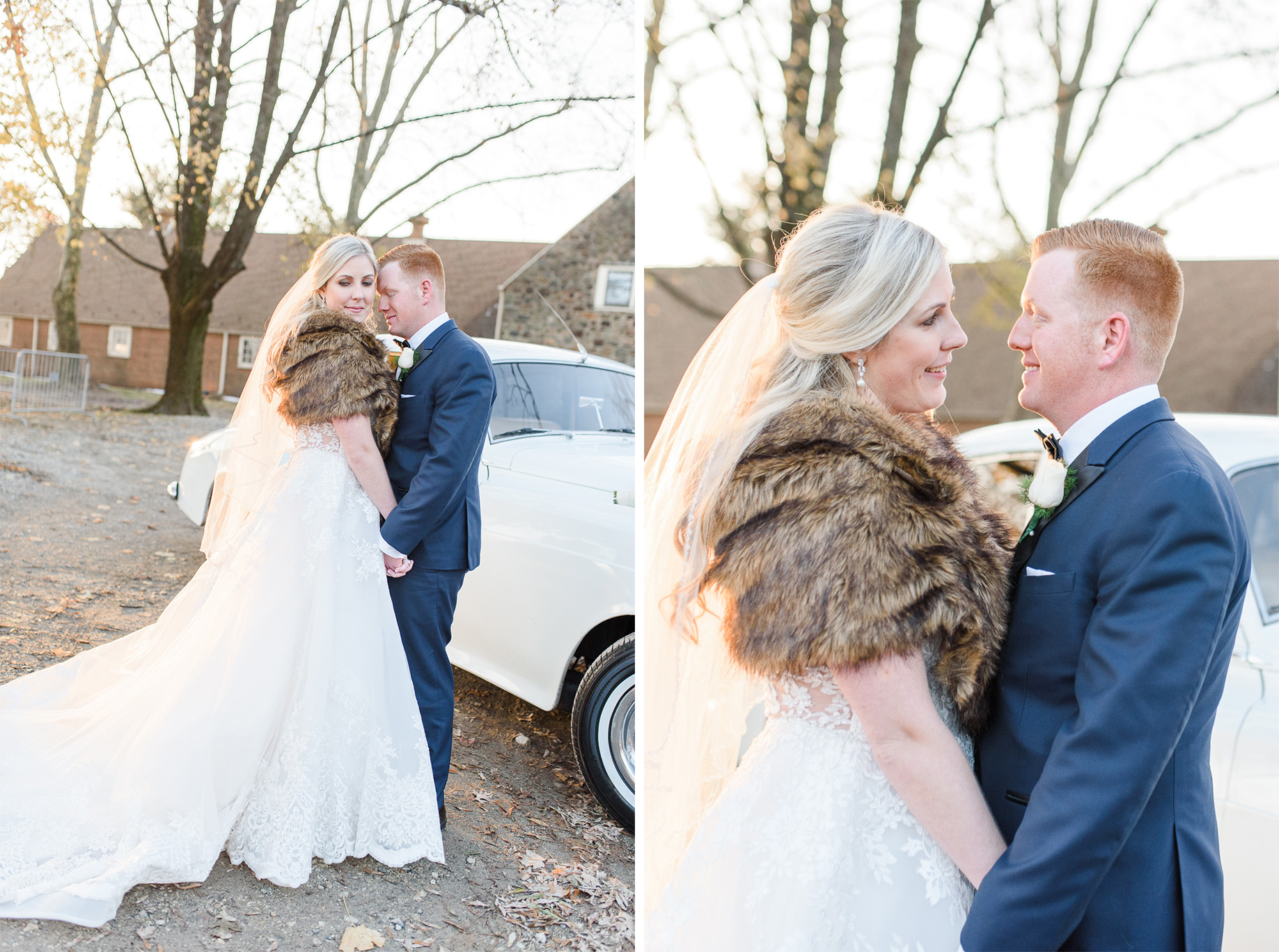 Julie_and_Ben_Wedding_Double_FOR_BLOG_NEW1.jpg