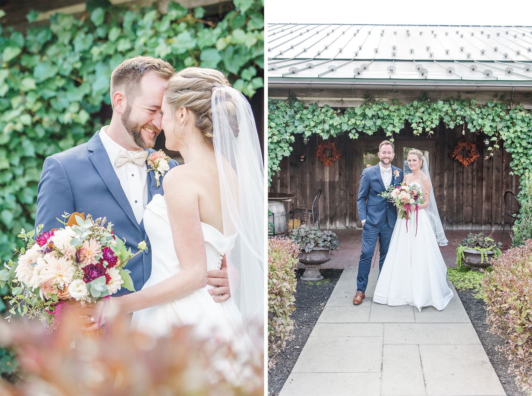 Kaitlin_and_Matt_Wedding_Double_FOR_BLOG_3.jpg