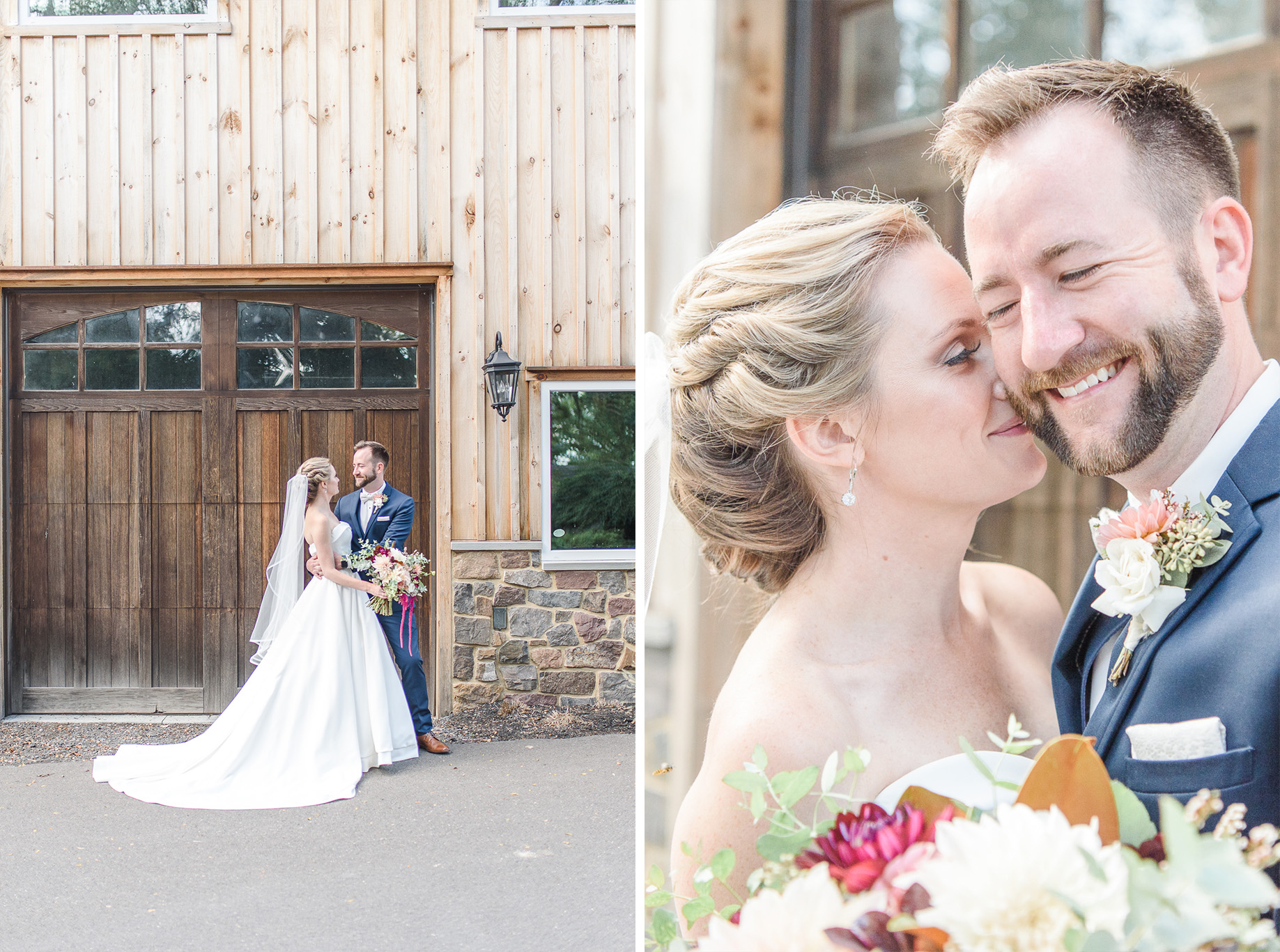 Kaitlin_and_Matt_Wedding_Double_FOR_BLOG_1.jpg