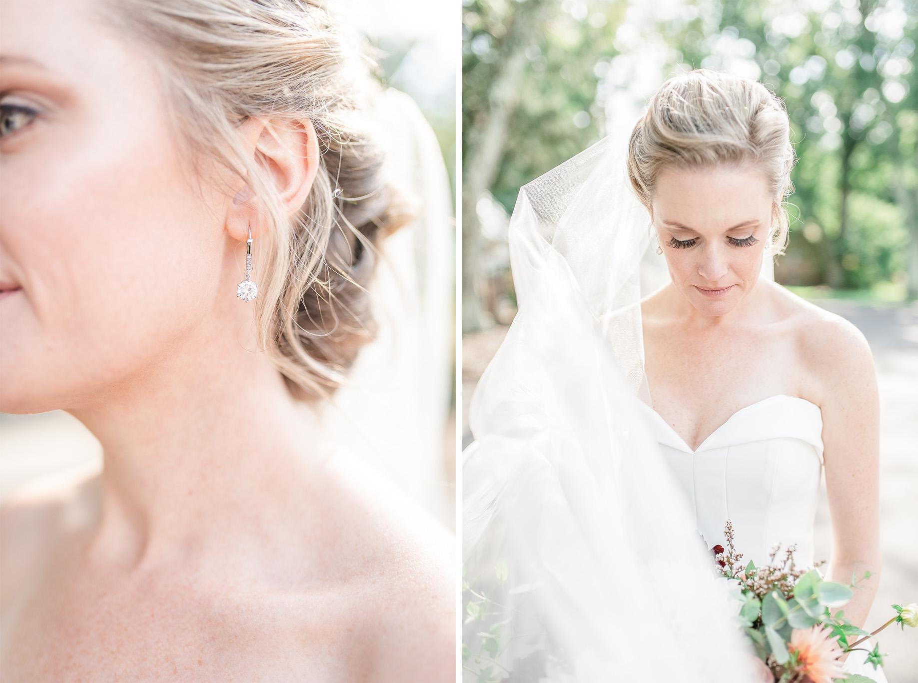 Kaitlin_and_Matt_Wedding_Double_FOR_BLOG_2.jpg