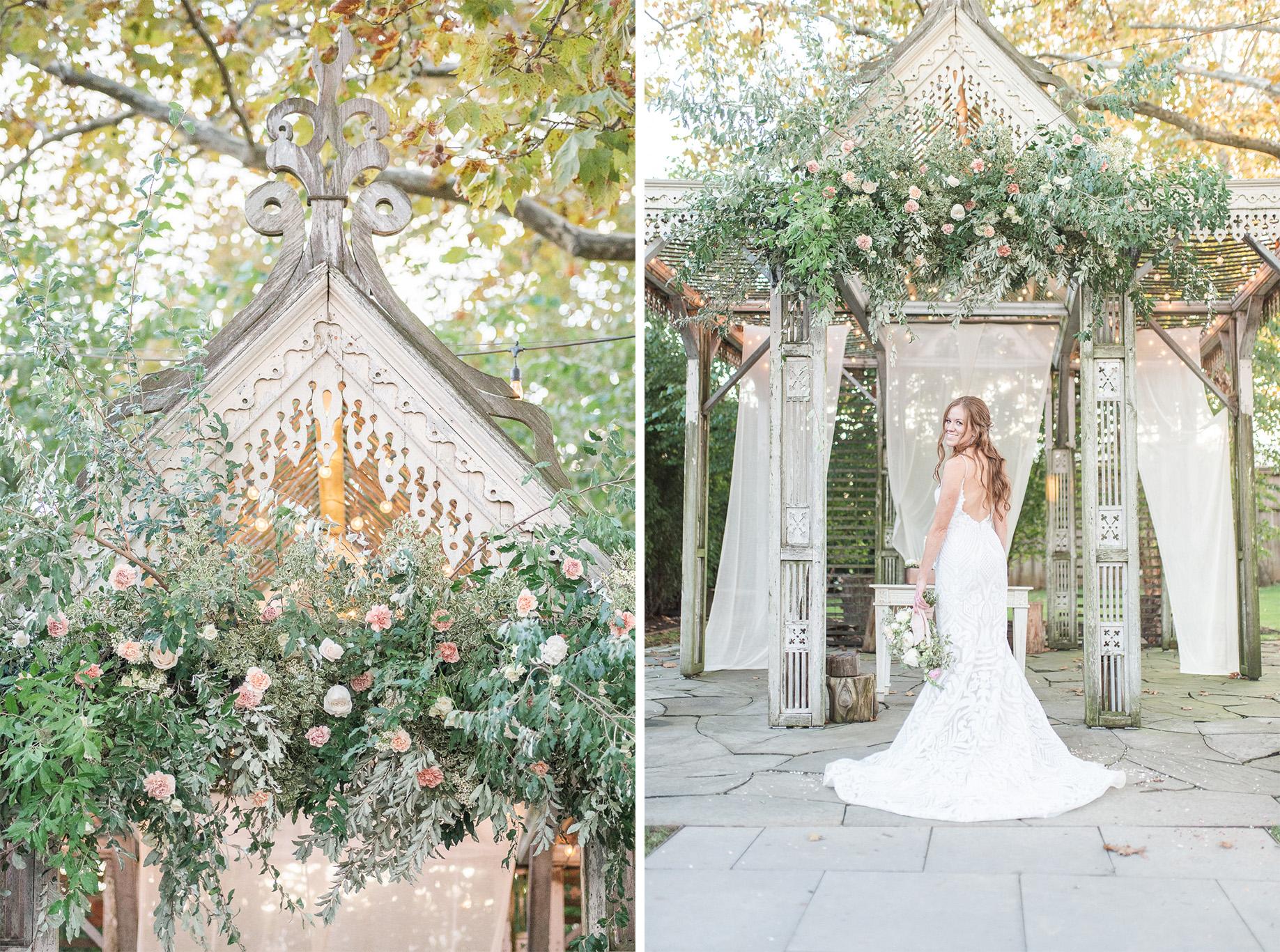 Caroline_and_Ryan_Wedding_Double_FOR_BLOG_1.jpg