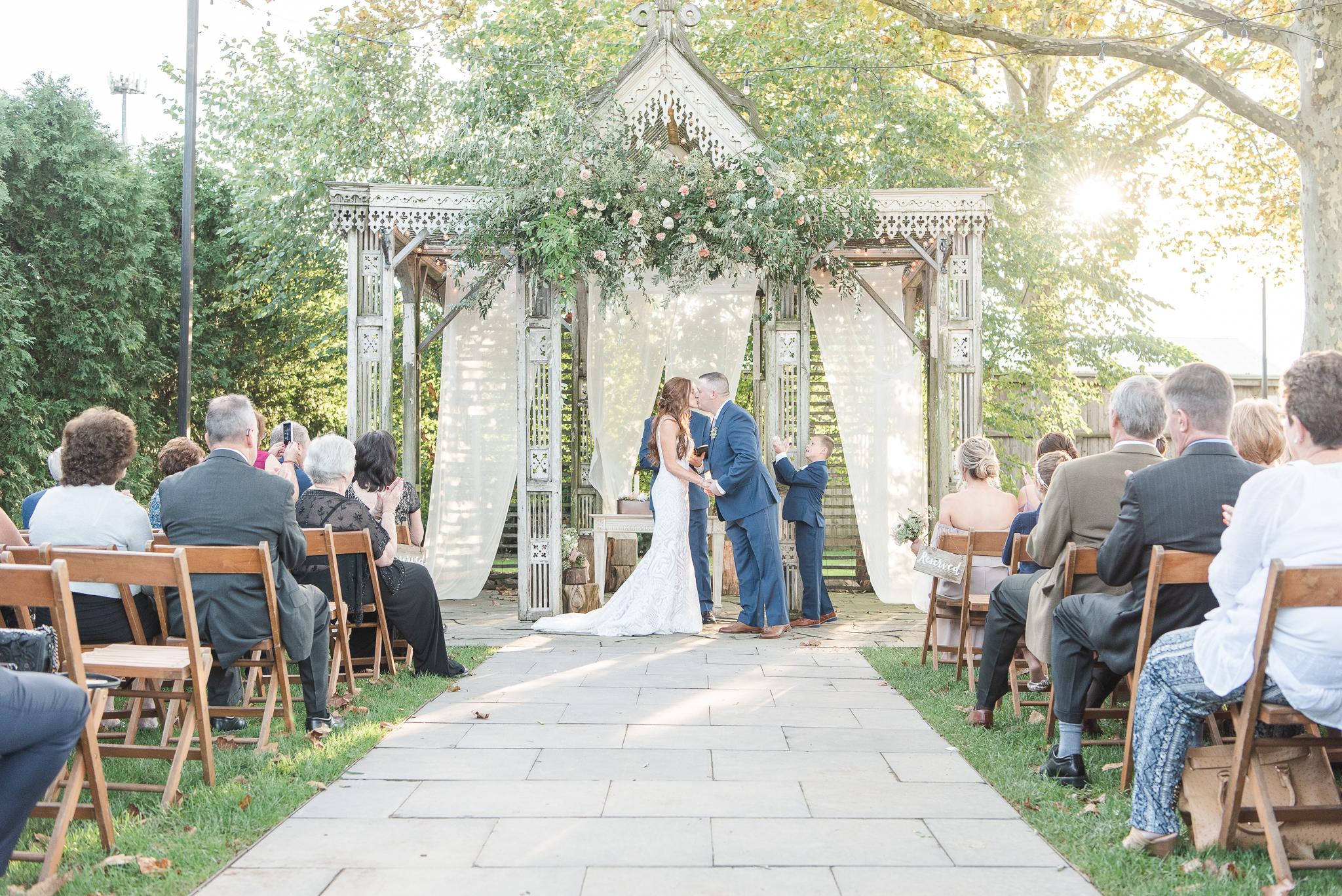 Caroline_and_Ryan_Wedding_FOR_BLOG_3.jpg