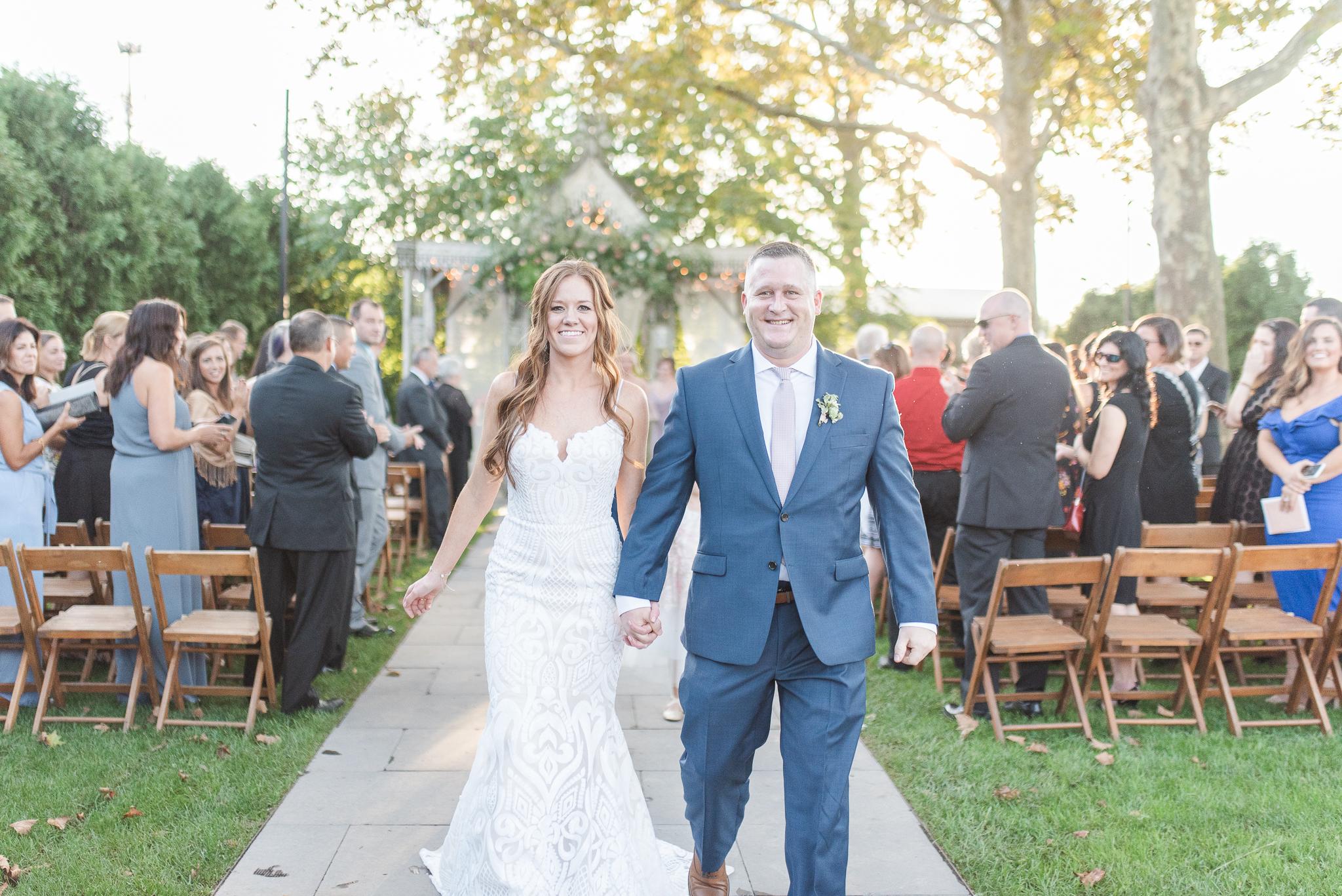 Caroline_and_Ryan_Wedding_FOR_BLOG_16.jpg