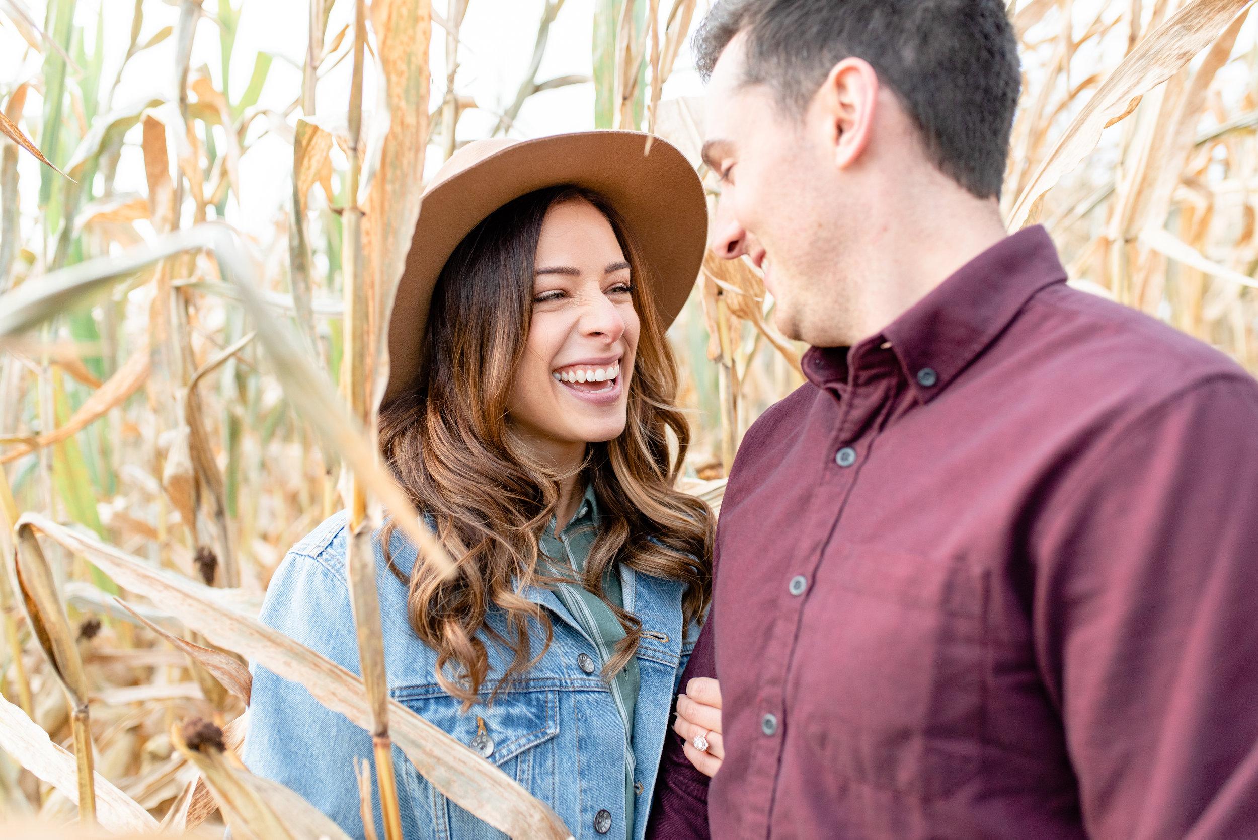 10_19_2018_Dana_Slifer_Photography_Brittany_and_Kevin_Engagement_Session_HR_PRINT_127.jpg