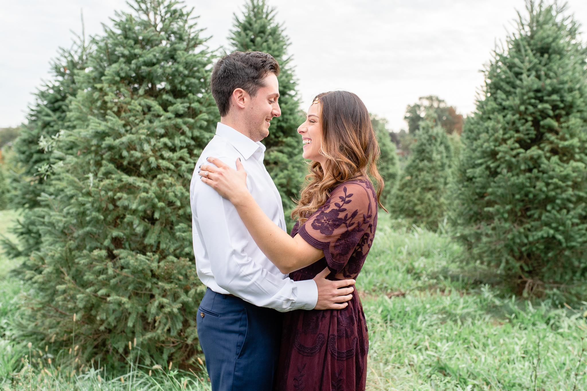 10_19_2018_Dana_Slifer_Photography_Brittany_and_Kevin_Engagement_Session_WEB_04.jpg