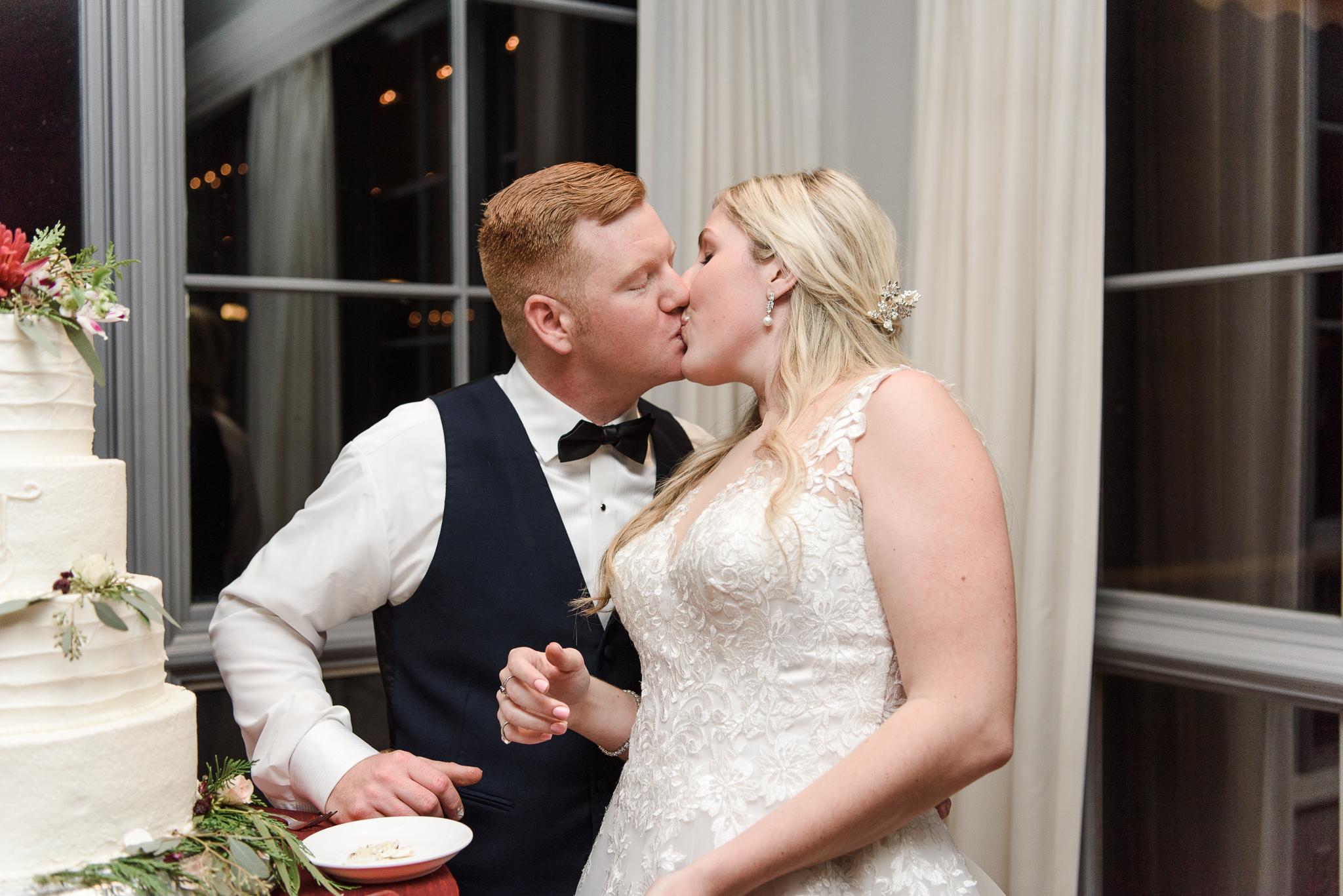 11_17_2018_Dana_Slifer_Photography_Julie_and_Ben_Wedding_WEB_965.jpg