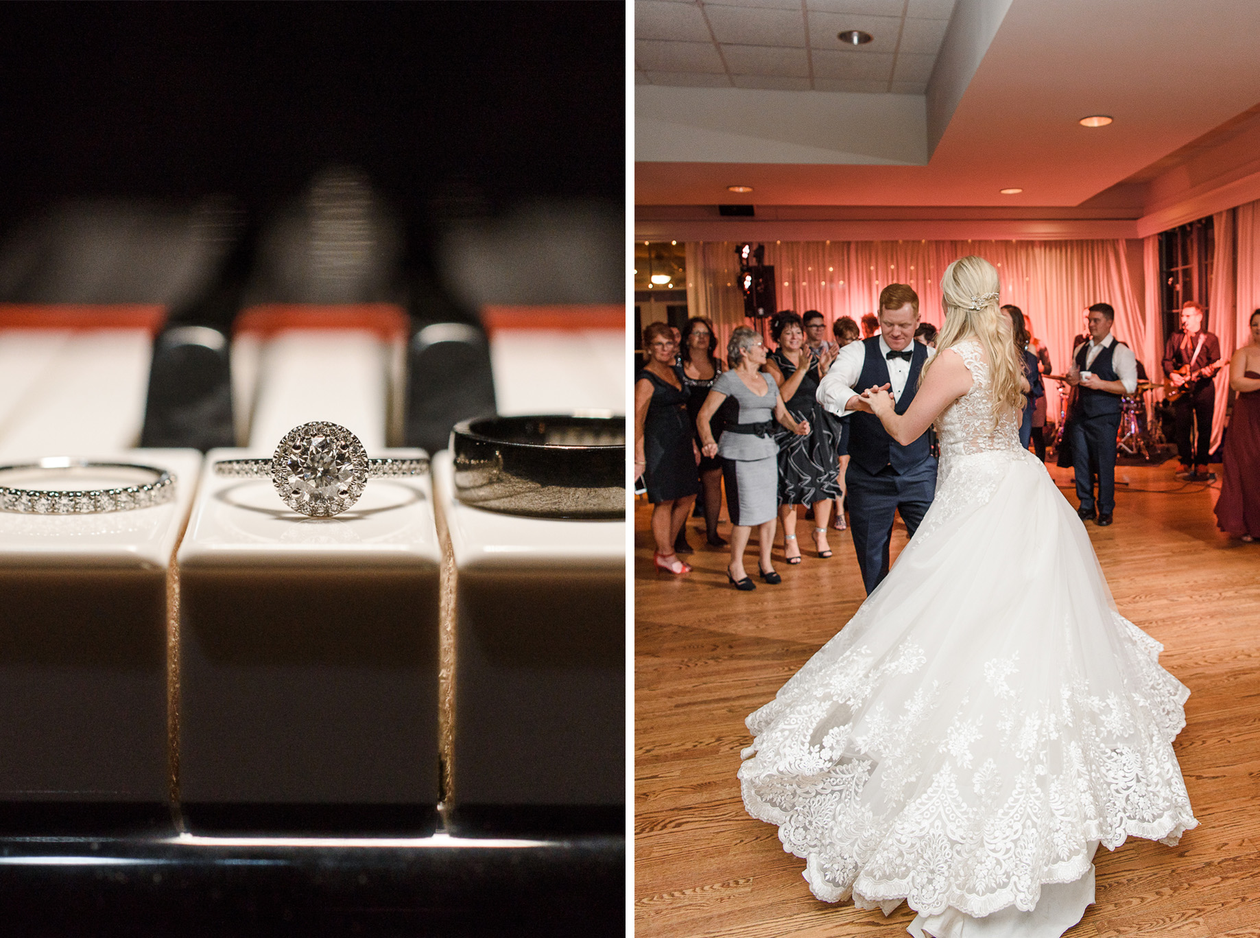 Julie_and_Ben_Wedding_Double_FOR_BLOG_4.jpg