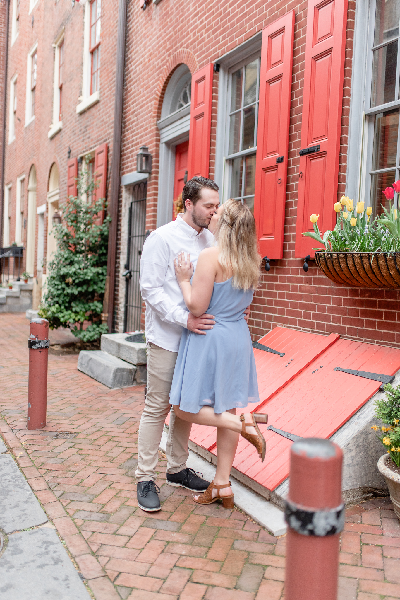 04_14_2019_Dana_Slifer_Photography_Alyssa_and_Brett_Engagement_Session_24.jpg