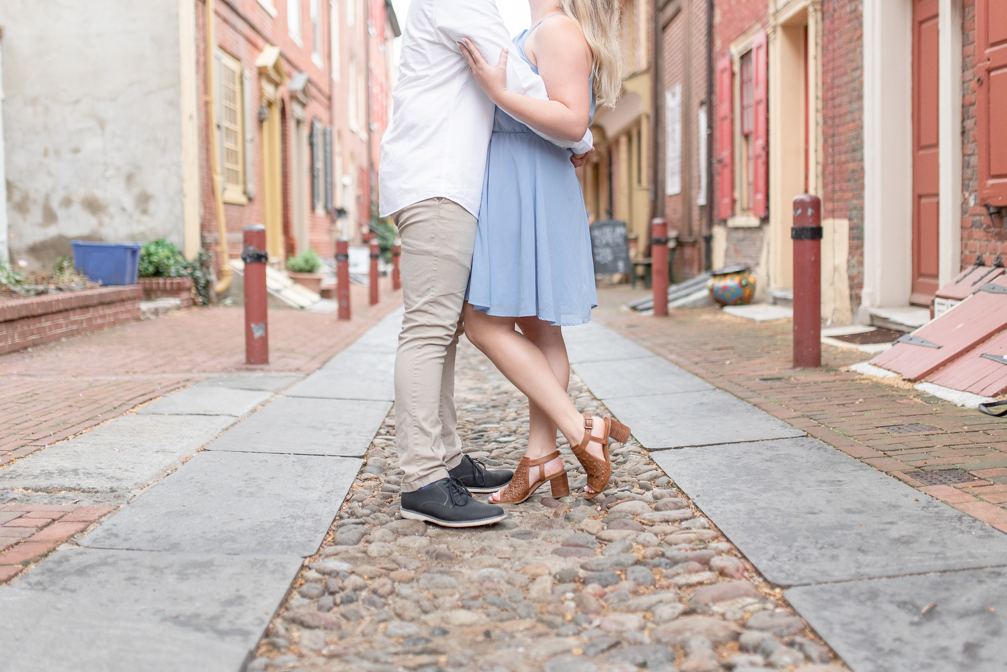 04_14_2019_Dana_Slifer_Photography_Alyssa_and_Brett_Engagement_Session_27.jpg