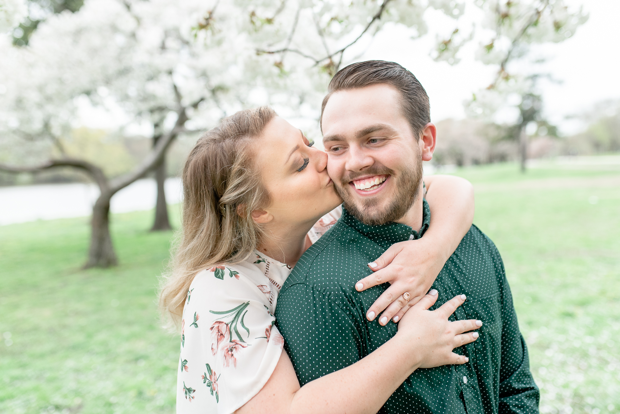 04_14_2019_Dana_Slifer_Photography_Alyssa_and_Brett_Engagement_Session_33.jpg