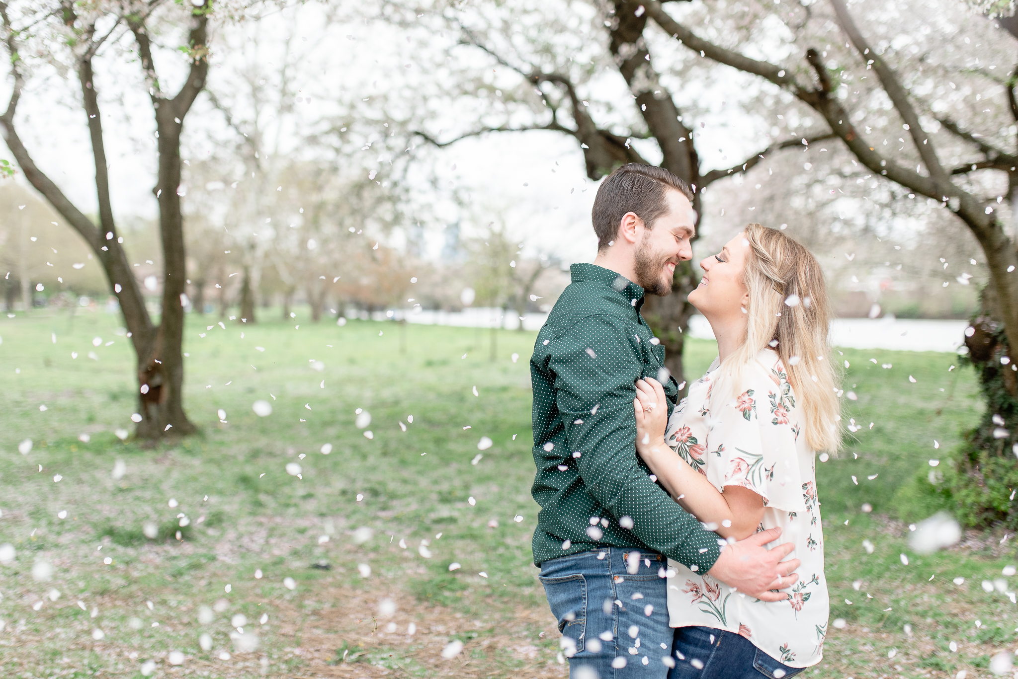 04_14_2019_Dana_Slifer_Photography_Alyssa_and_Brett_Engagement_Session_42.jpg