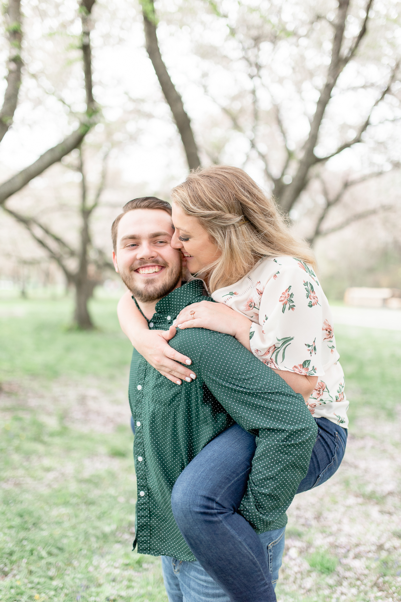 04_14_2019_Dana_Slifer_Photography_Alyssa_and_Brett_Engagement_Session_53.jpg