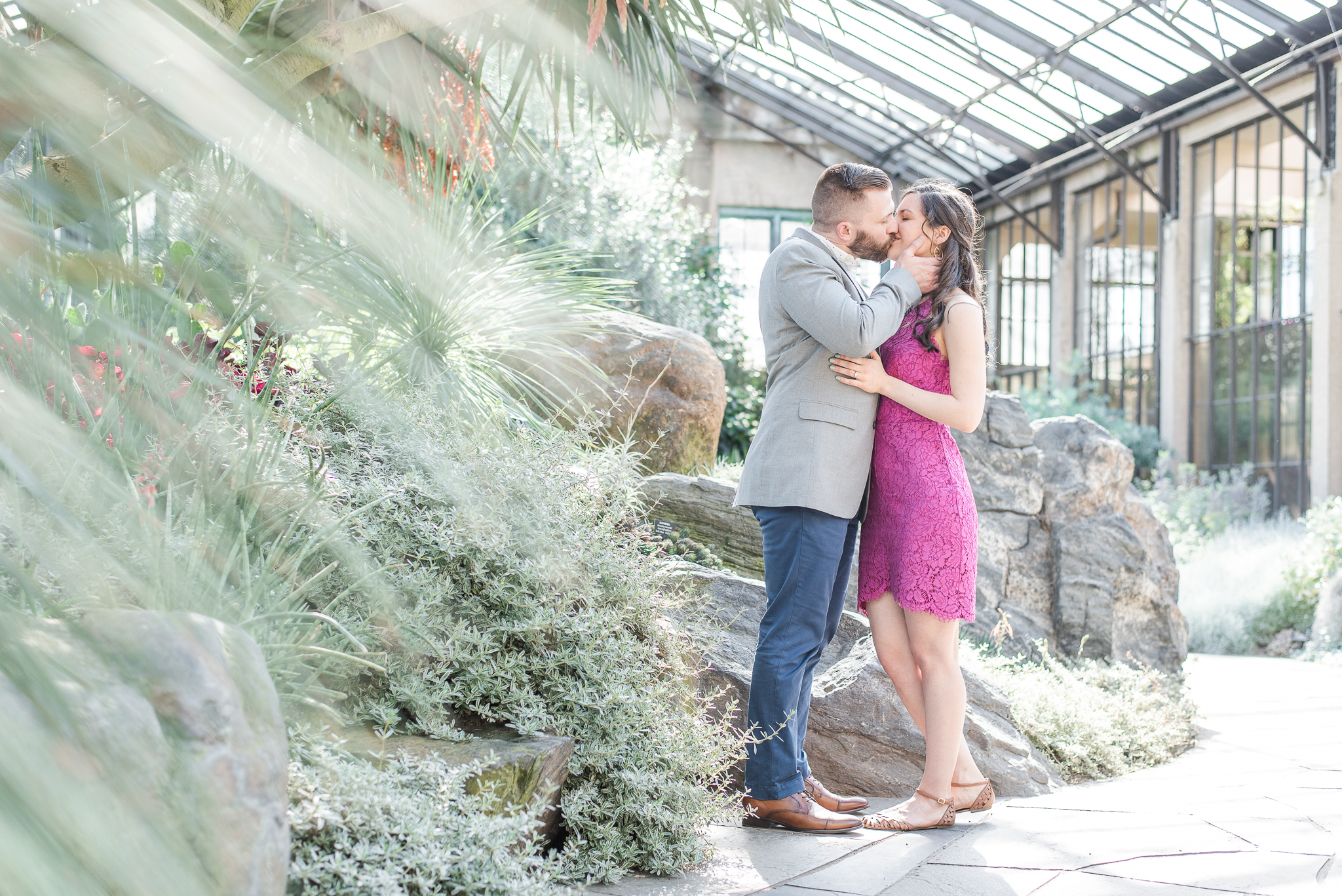 05_18_2019_Dana_Slifer_Photography_Heather_and_Sean_Engagement_Session_WEB_06.jpg