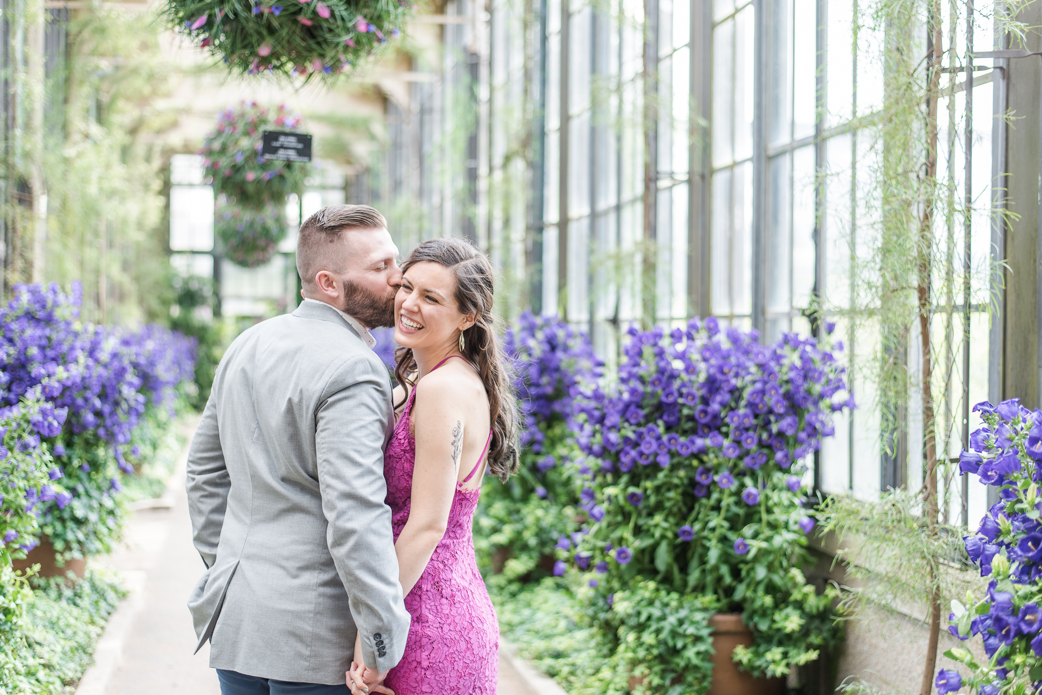 05_18_2019_Dana_Slifer_Photography_Heather_and_Sean_Engagement_Session_WEB_08.jpg