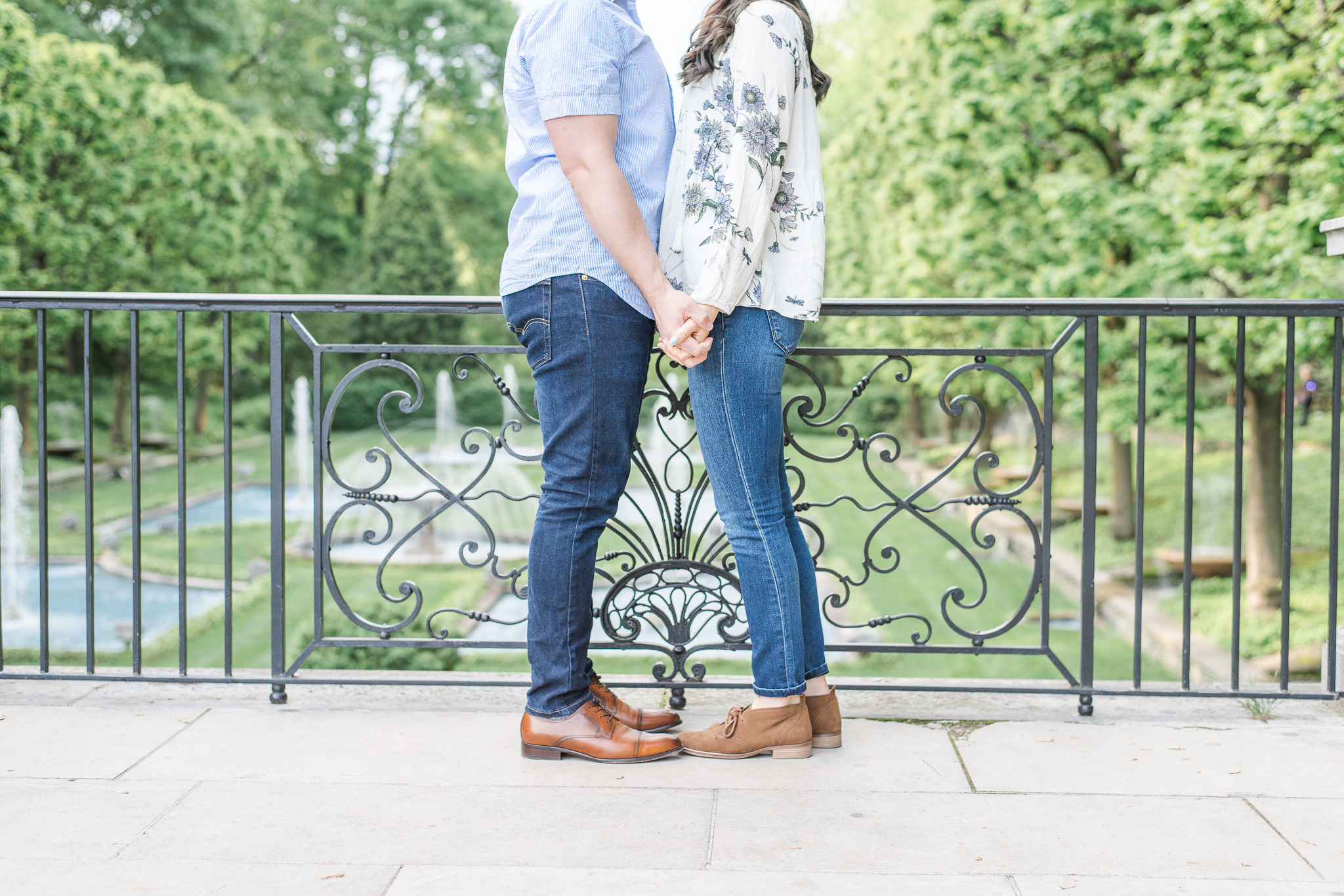 05_18_2019_Dana_Slifer_Photography_Heather_and_Sean_Engagement_Session_WEB_14.jpg