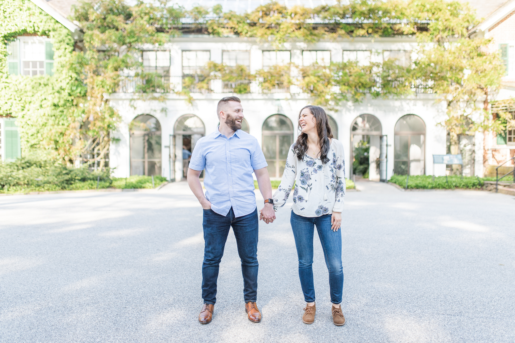 05_18_2019_Dana_Slifer_Photography_Heather_and_Sean_Engagement_Session_WEB_11.jpg