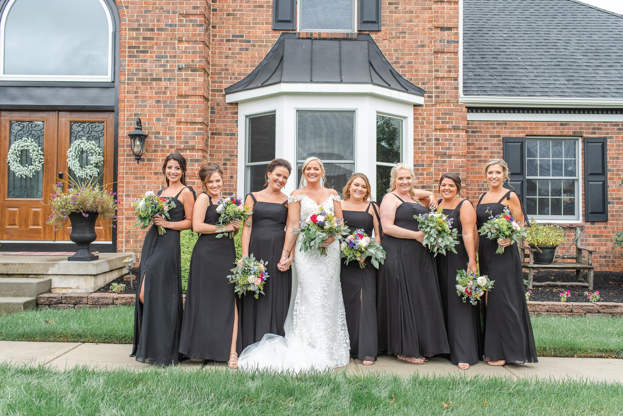 09_06_2019_Dana_Slifer_Photography_Casey_and_Adam_Wedding_05.jpg