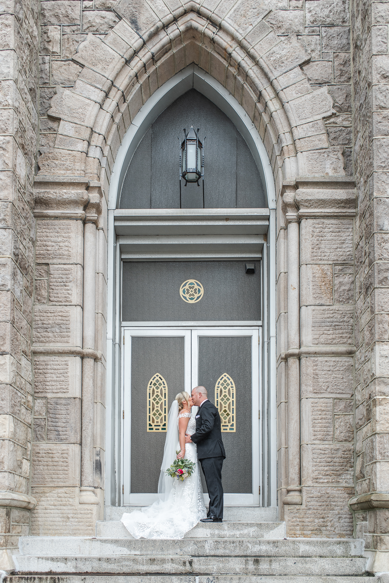 09_06_2019_Dana_Slifer_Photography_Casey_and_Adam_Wedding_09.jpg