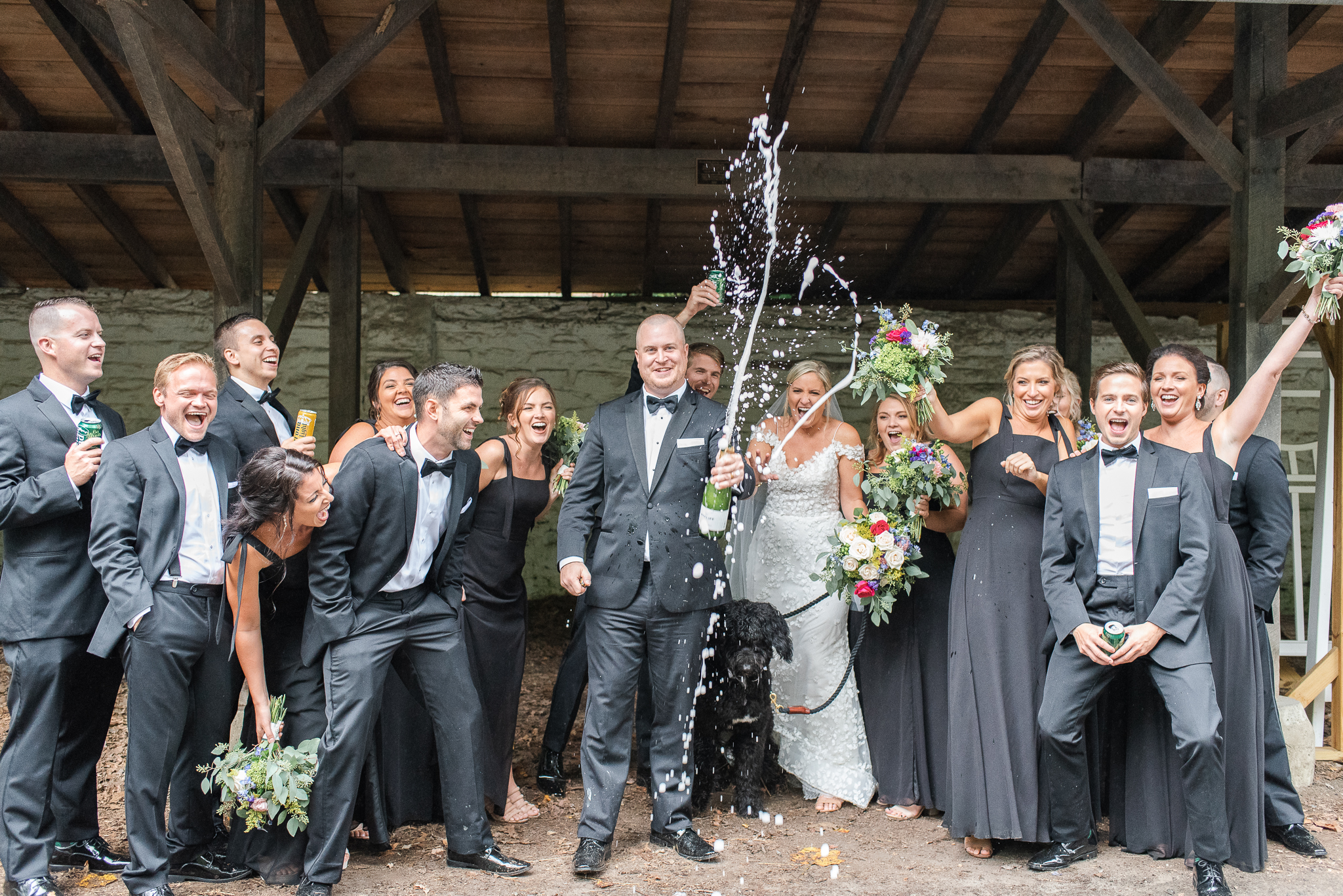 09_06_2019_Dana_Slifer_Photography_Casey_and_Adam_Wedding_15.jpg
