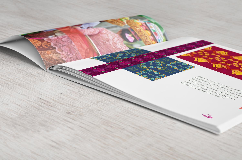 uhg2_brandbook_zoom_web.jpg