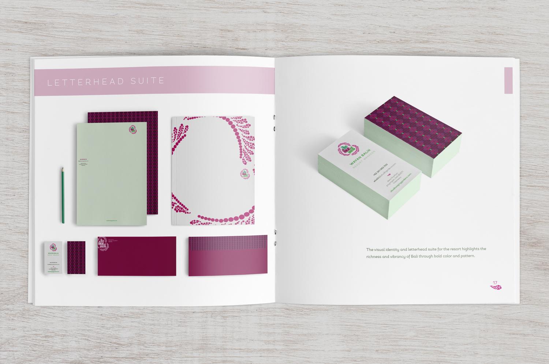 uhg2_brandbook_pages23.jpg