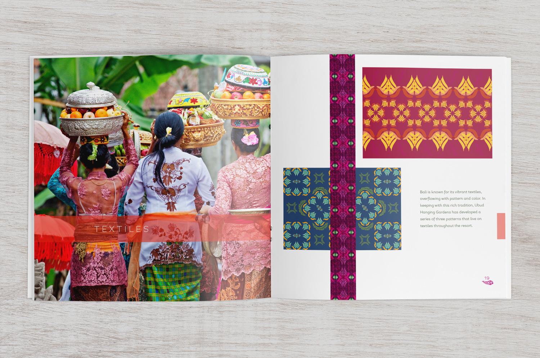 uhg2_brandbook_pages24.jpg