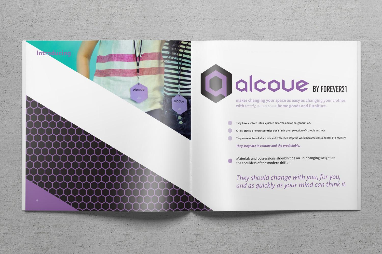 alcove2_brandbook_pages2.jpg
