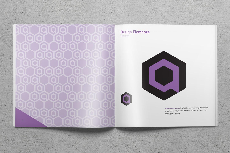 alcove2_brandbook_pages3.jpg