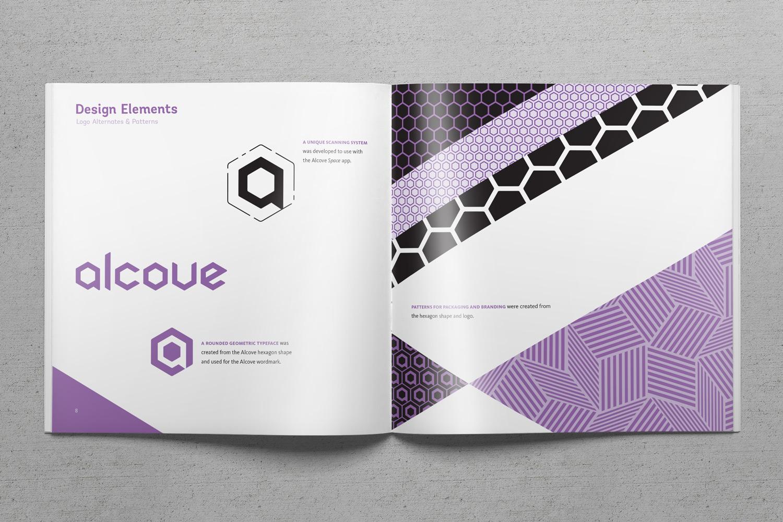 alcove2_brandbook_pages4.jpg