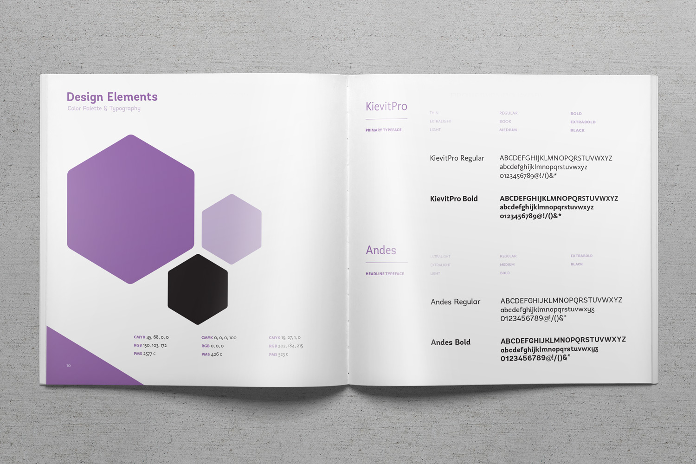 alcove2_brandbook_pages5.jpg